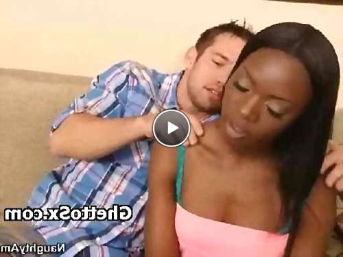 black pussy sex videos video